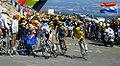 Mt Ventoux TdF2009.JPG