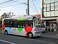 Mu-bus West circulation C144.jpg