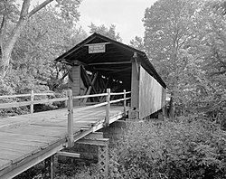 Mud River Covered Bridge.jpg