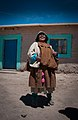 Mujer de chipaya CCBY2.0.jpg