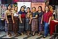 Mujeres editoras en Kaqchikel.jpg