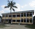 Mujibabad Govt Primary School.jpg