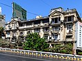 Mumbai 03-2016 20 Kemps Corner.jpg