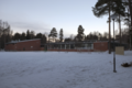 Munkkivuori lower comprehensive school December 24 2018 01.png