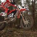 Muntjac Enduro - BEC 2009 r.jpg