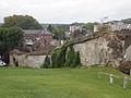 Mur de Abbaye Saint-Lucien de Beauvais 2.JPG