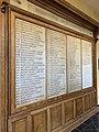 Mur des donateurs de l'Hospice gantois.jpg