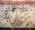 Mural Painting from Tomb of Wang Ch'u-chih (王處直) 2.jpg