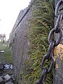 Muralla - Colonia del Sacrament.jpg