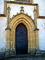 Murau Styria Leonhardikirche 3.jpg