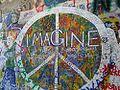 Muro di Lennon.jpeg