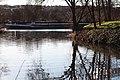 Murrmündung in den Neckar 91.jpg