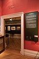 Museo Nacional del Romanticismo - Exposición temporal - La Gloriosa. La revolución que no fue - Foto Juan Gimeno - 2018-07-23 - 4738.jpg