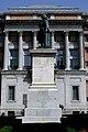 Museo del Prado (6) (9379921728).jpg
