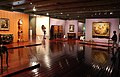 Museo gulbekian, sala del mobilio francese.jpg