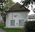 Museum Aspern 1809 Seitenansicht.jpg