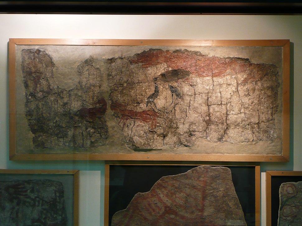 Museum of Anatolian Civilizations 1320512 nevit