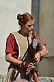 Musica Salamanda 03.jpg