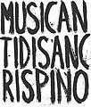 Musicanti logo.jpg