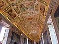 Muzeul Vatican18.jpg