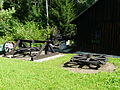 Muzeum PNiG lipiec 2012 033.jpg