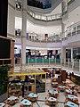Myer Centre 8.jpg