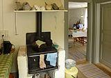 Myrstugan køkkener 2012a.jpg