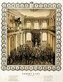 Nádori eskü1847 Karl Landzedelli.jpg