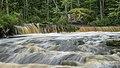 Nõmmeveski juga, Lahemaa rahvuspark.jpg