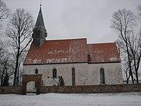 Nõo church 2008 22.jpg