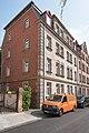 Nürnberg, Lindengasse 40 20170821 001.jpg