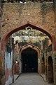 N-DL-91 Zafar Mahal (1).jpg