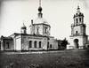 N.A.Naidenov (1882). V3.1.18. Annunciation Tverskaya crop.png