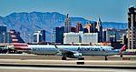 N123NN American Airlines 2014 Airbus A321-231 - cn 6256 (33017443164).jpg