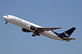 N125RD B767-383ER Ryan Intl SEA 12JUL12 (7559326772).jpg