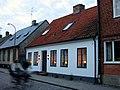 N2 Small house.jpg