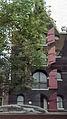 NARROWEST APARTMENTS-AMSTERDAM-Dr. Murali Mohan Gurram (2).jpg
