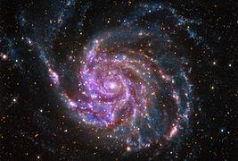 """Résultat de recherche d'images pour """"Galaxie du Moulinet"""""""