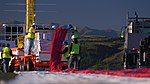 NASA Super Pressure Balloon Begins Globetrotting Journey (26978370662).jpg