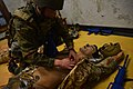 NATO Special Ops train to save lives 01.jpg