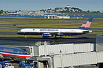 NA N752NA 757.jpg