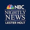 NBC Nightly News logo.jpg