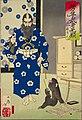 NDL-DC 1302750-Tsukioka Yoshitoshi-芳年武者无類 主計頭加藤清正-明治16-crd.jpg