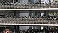 NEAR CENTRAL STATION-AMSTERDAM-Dr. Murali Mohan Gurram (10).jpg