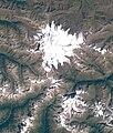 NEO elbrus small.jpg