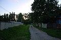 NEVSKOGO to River Back O Beyond (2012-06-24 21-16-07) - panoramio.jpg