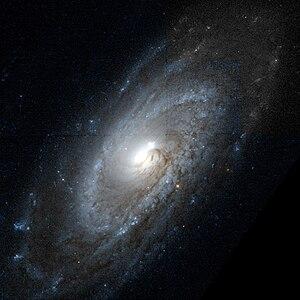 NGC3705-hst-R814GB450.jpg