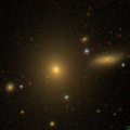 NGC675 - NGC677 - SDSS DR14.png
