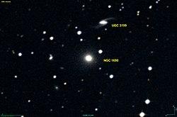 NGC 1690 DSS.jpg
