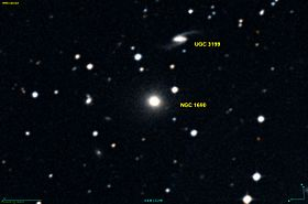 Image illustrative de l'article NGC 1690